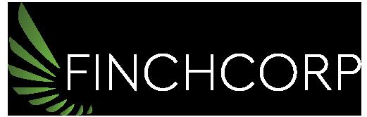 Finchcorp